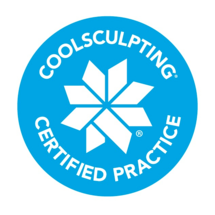 Cool Sculpting Certified Practice